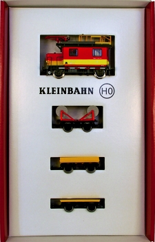 Set X534.45 / ÖBB X 534.45, Epoche V